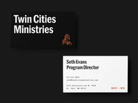 Business Cards Cards