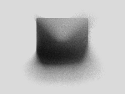 Morph change transform morphing morph cube square shape