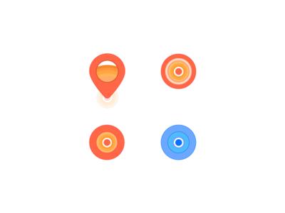 Location Development