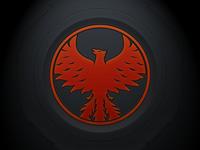 the project Phoenix