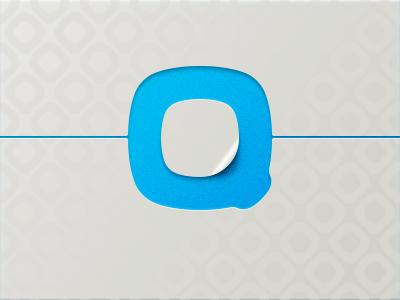 project Q -01
