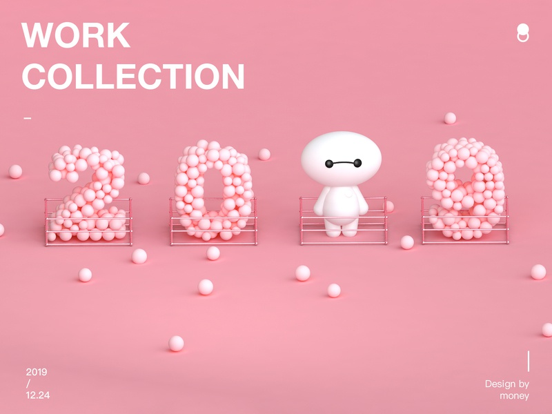 2019 works works 2019