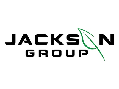 Jackson Group Logo