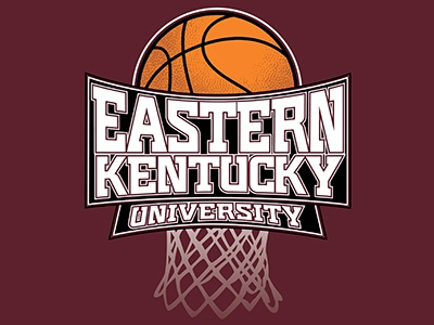 EKU Basketball