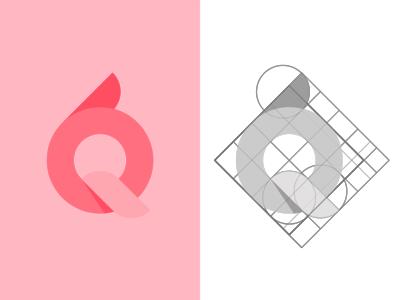 6Q.design