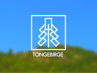 Tongebirge