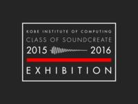 KIC-SC Exhibition Logo