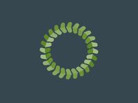 Green Chiro Clinic Logo