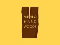 Menlo Hardwoods