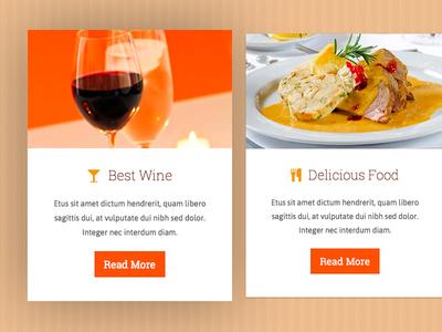 Restaurant Speciality website soup veg brunch lunch breakfast wine delicious food speciality restaurant