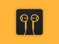 Lisn App Icon