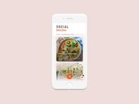 Social - One of India's most popular cafés/bars