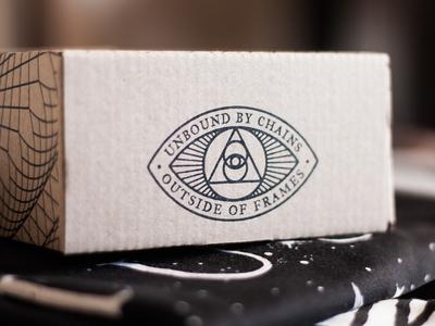 Ortus Box