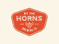 By The Horns Brewing Co.
