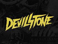 Devilstone