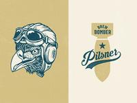 Brew Bomber