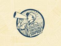 Storytelling Soapbox