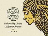 Ortus