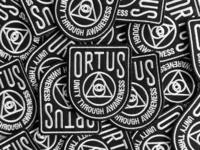 Ortus Patch