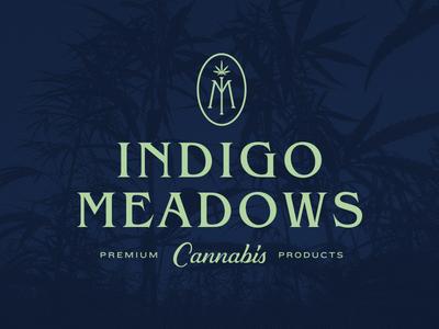 Indigo Meadows Cannabis
