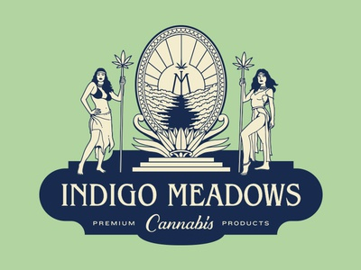 Indigo Meadows Cannabis