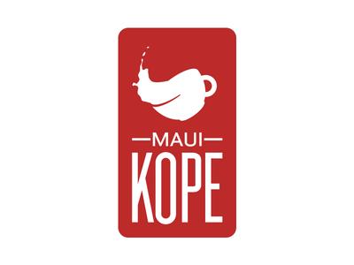 Maui Kope