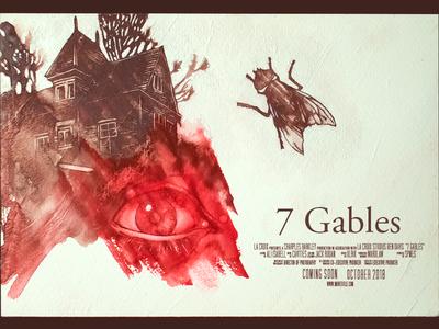 7 Gables