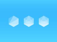 Hexagon Study