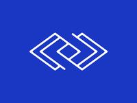 Immerse Logo