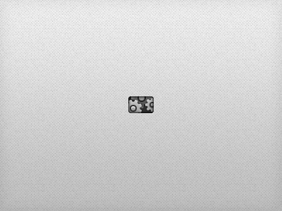 Settings settings icon photoshop illustrator