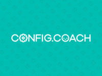 Config.coach