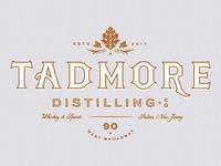 Tadmore Distilling Co.