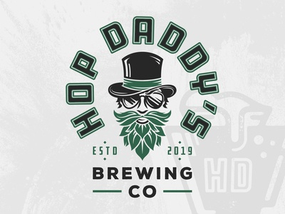 HOP Daddy's Brewing Co.