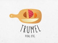 Trumel