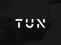 TUN Architects.