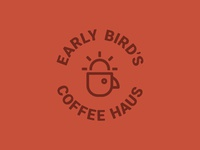 Early Bird's Coffee Haus