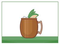 Mug of the Month - Aug.