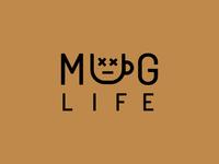 Mug Life