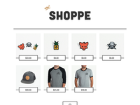 Pen & Mug Online Shoppe