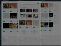 eDigital - WordPress Marketplace