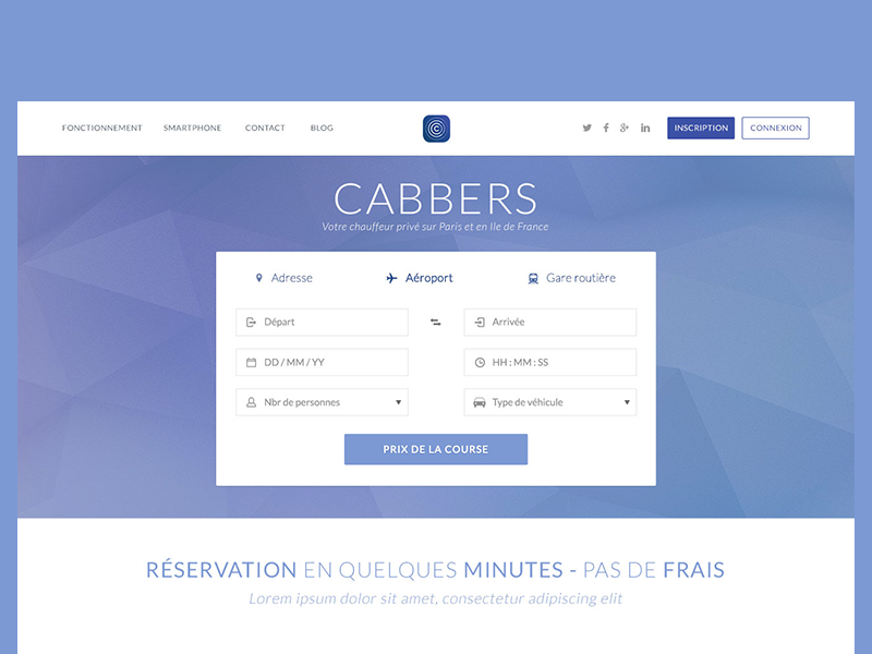 Cabbers
