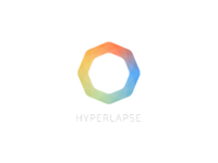 Hyperlapse 2x