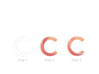 C logo   rebound  process 2x