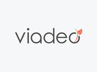 I have joined Viadeo!