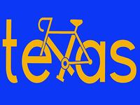 Texas Bike