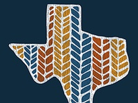 Texas Pattern