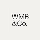 WMB&Co.