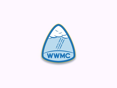 WWMC Logomark