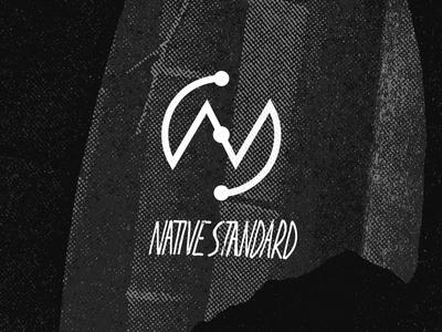 Native Standard Logo