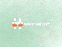 industrialHug
